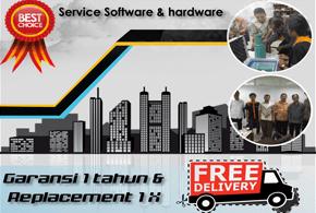 Layanan-Service
