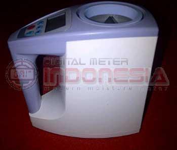 Alat-Pengukur-Kadar-Air-JV002S