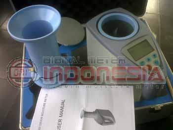 Tester Kadar Air-JV-002S