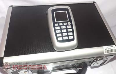 Alat Tester Alkohol AMT8800